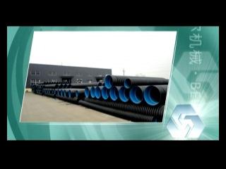 Бэйэр ---Ведущий Китайский производитель оборудования для экструзии и вторичной переработки пластмассс.