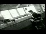 20 Fingers Feat  Gillette-Short Dick Man!!!=)1995!!!=)