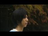 Серии Такуми-кун 2: Радужное стекло / Takumi-kun Series 2: Niji-iro no Garasu субтитры
