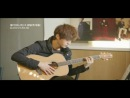 120310 [MV] MyungSoo Yerim - Love U Like U © OST Shut Up! Flower Boy Band