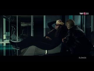 ölümsüz 2010 www.Filmizlendi.com 720p HD Kalitede Filmler Burada