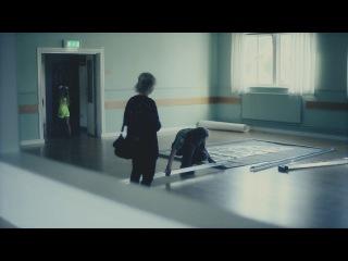 Гастроли музыкального спектакля «Мы поем «Детский альбом» в г. Питео (Швеция)