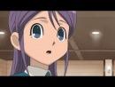 Inazuma Eleven  Одиннадцать молний - 78 серия [Enilou]