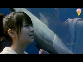 Я кохаю свою сестричку / Boku wa Imouto ni Koi wo Suru