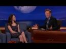 Conan.2013.01.28.Emmy.Rossum.HDTV.x264-2HD.mp4