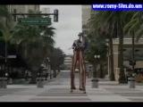 J@k@ass S3E01 - ONLINE pe www.romy-film.do.am