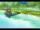 Ария  Aria: The Animation - 1 серия (Озвучка)
