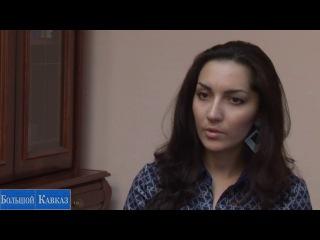 Чеченка рассказала о том почему на Кавказе нет сирот