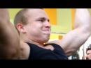 STEX - Lytkarino Fitness Club