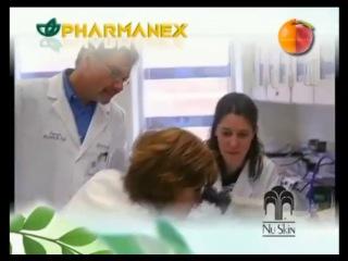 Pharmanex Life Pack