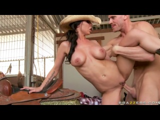 [bigtitsinuniform.com / brazzers.com] brandy aniston (country rubes have the greatest boobs / 20.08.11)