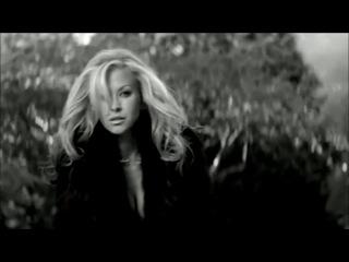 Anastacia-Left Outside Alone (2005 US version HD)