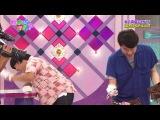 Nogizaka46 – Nogizakatte Doko ep88 stenw_130616