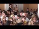 2010-07-02 Вручение дипломов выпускникам СТФ