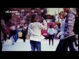 Offshore Wind &amp Roman Messer Feat. Ange Suanda (Aurosonic Progressive Mix) 720p...