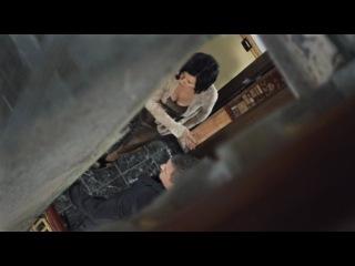 Любoвь с oружием (2011) 4 серия ФИНАЛ
