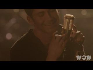 Дан балан - люби клип премьера 28.04.2012