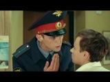 СашаТаня 38 серия трейлер (Универ Саша и Таня) - смотрите серию уже сегодня на http://univerka.ru/