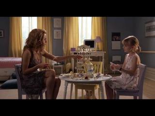 FILMITALIA.TV » Le ragazze dei quartieri alti (2003)