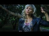 Катя First (Чехова-Губенко) - Я Посылаю Код