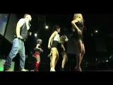 Правильный танец под Michel telo – Ai Se Eu Te Pego (Nosa Nosa)