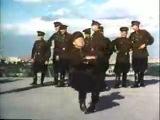 (JG) Ансамбль песни и пляски Советской Армии Краснознамённый им. А. В. Александрова 1981г.