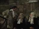"""Разрыв шаблона на суде из фильма """"Тот самый Мюнхгаузен""""."""