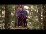 Zack ve Cody'nin Film Gibi Yaşamı Türkçe Dublaj KomikBirFilm.in