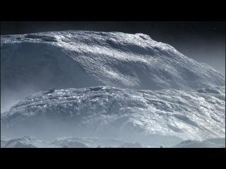 BBC: Застывшая планета (Frozen Planet) 7 серия
