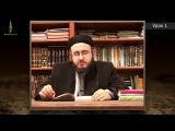 Акыда ат-Тахавия урок 1 | vk.com/al_ashari