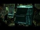 Dead Space 3 Легендарный Костюм Костюм инженера