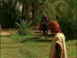Царь Соломон - (1997 год) 1 часть