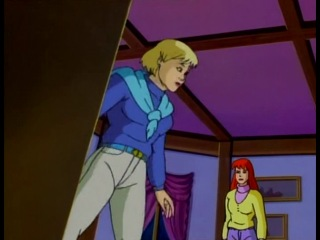 Spider-Man: The Animated Series (1994) - 51. The Lizard King