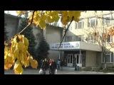 БМК - 2013 Выпуск 4 Ф9-1