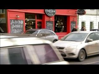 Настоящая любовь (2012,мелодрама,Россия,16+) Лицензия / HD720