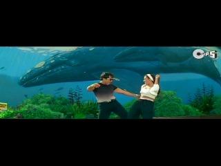 Chalo Ishq Ladaaye - Movie Teaser - Govinda Rani Mukherjee