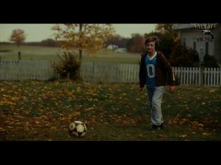 Странная жизнь Тимоти Грина [Revolver Films HD 720p|КИНО ОНЛАЙН]
