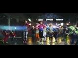 Tanceval'naya lihoradka tanec Sisi i Rokki !!!.240