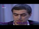 meyxana 2013 Vasif Ehmedli Fariz Celil qezel