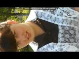 1 вересня под музыку Красивая песня про школу(переделанная happy end) vkhp.net - Нарисую мелом. Picrolla