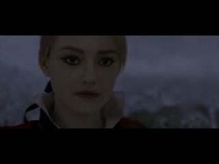 Сумерки. Сага. Рассвет- Часть 2. Русский трейлер '2012'. HD