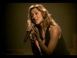 Lara Fabian -  Je Taime (первое выступление после смерти Gregory Lemarchal)