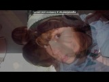 мой под музыку L.N.G. Kiss, Domino feat.Loc Dog - Пускай (2011). Picrolla
