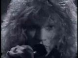 Bon Jovi - Livin On A Prayer 1986