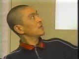 Gaki no Tsukai #441 (1998.11.22) — Gaki pranks delivery boys