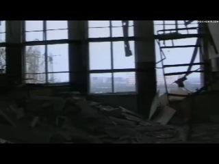 Прокляты и забыты / 1997 // HD-720