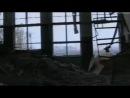 Прокляты и забыты ДФ (1997) Фильм Сергея Говорухина о Первой чеченской войне