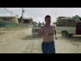 Canelo. Under Armour Commercial