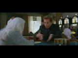 Невероятный Бёрт Уандерстоун / The Incredible Burt Wonderstone / США / 2013 / комедия о фокусниках / Стив Карелл, Стив Бушеми, О