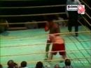 Майк Тайсон vs. Steve Zouski (А.Беленький, И.Высоцкий)